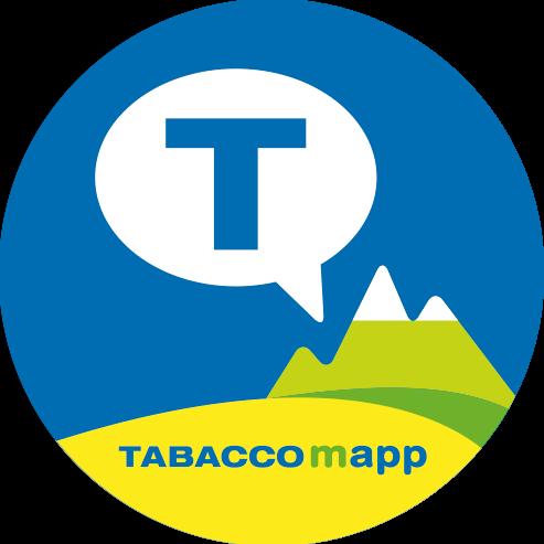 prova tabacco map
